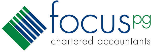 Focus Professional Group