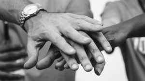 Focus-Professional-Group-Superannuation-Hands-Together