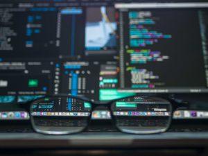 Focus-Professional-Group-data-matching
