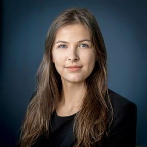 Natasha Bynon